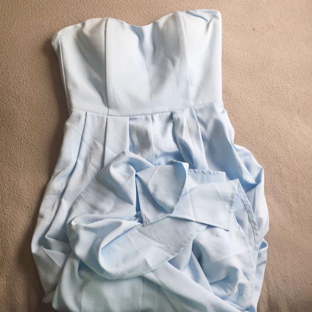 MCL Fashion Jumpsuit/Dress