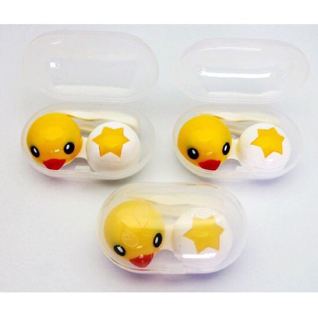 Mini Duck Case