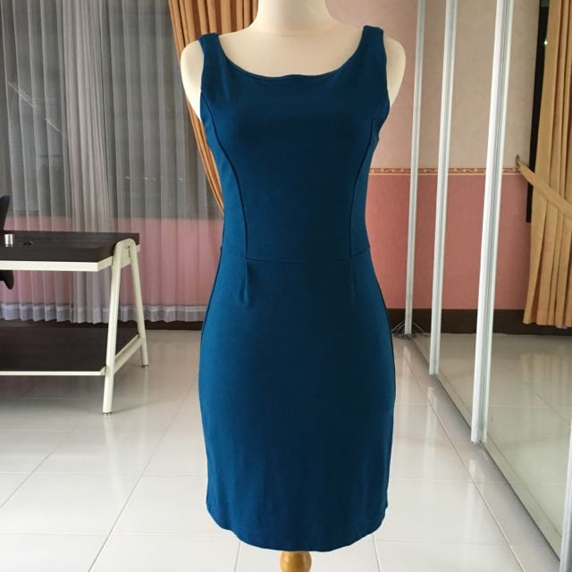 SHOPATVELVET Dress
