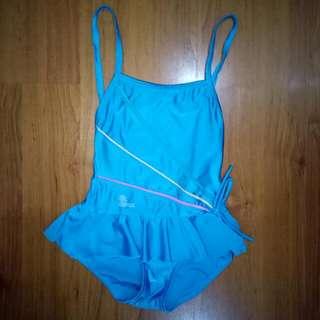 Throw Away Price!Swimsuit