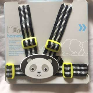 Baby Harness