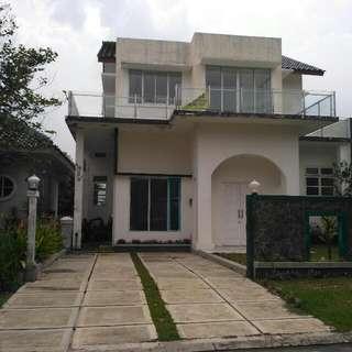 Rumah Best View