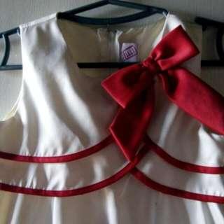 branded & nice dress