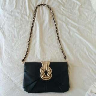 On Hold - Colette Bag