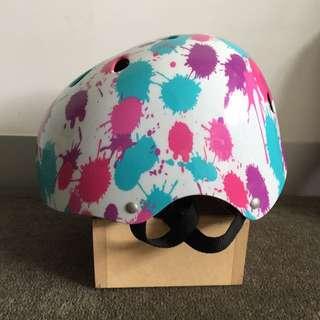 Bike/ Skate Helmet