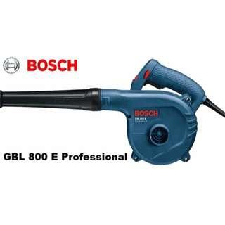 BOSCH Blower (GBL-800E)