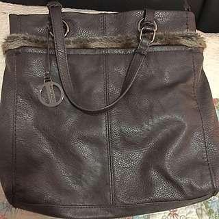 Hilaryradley New York Bag