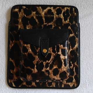 Victoria's Secret Ipad Sleeve