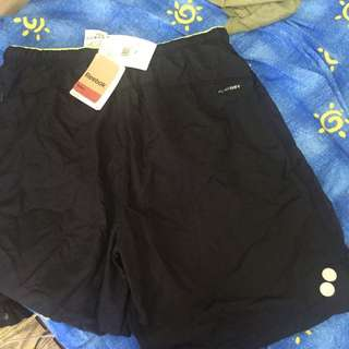 Reebok運動褲