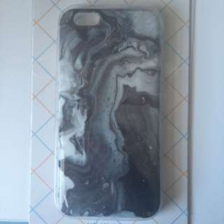 Marble Print IPhone6/6s Case