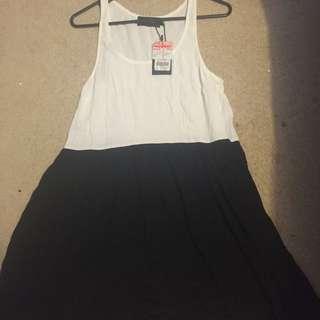 Minkpink Size Small Dress