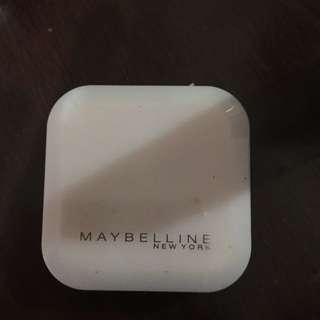Maybellinw