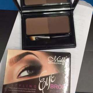 Make Your Eyebrow Beautiful