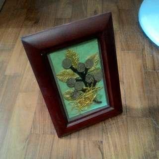 Decorative Frame