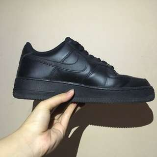Nike Wmns Air Force One
