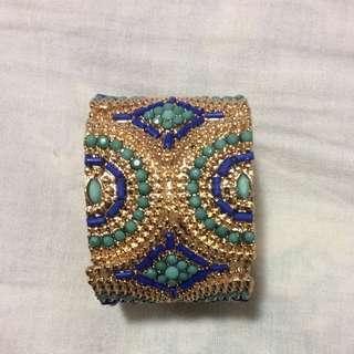 Bracelet Colette Hayman