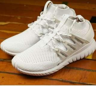 adidas tubular novas sz10