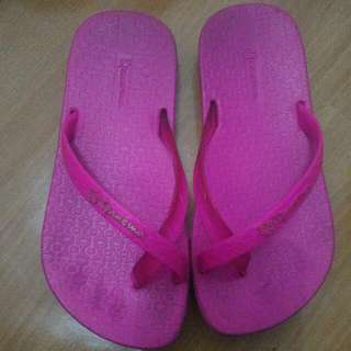 Sandal Ipanema For Girl