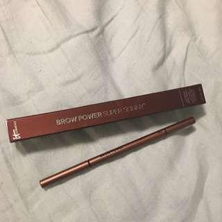 IT Cosmetics Brow Power Super Skinny Brow Pencil