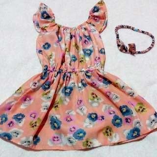 Chiquimoda Clothing