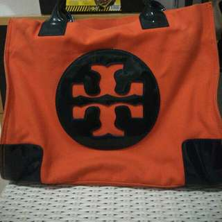 Tory Burch KW Super