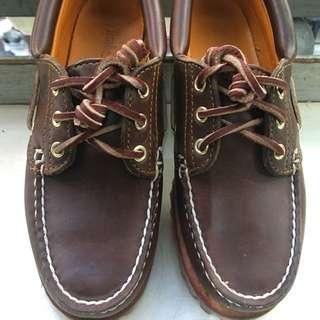 Timberland 經典款女鞋
