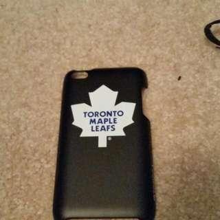 Ipod 3gen Toronto Case