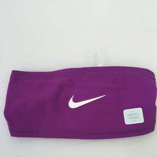 Nike Headband (brand New)