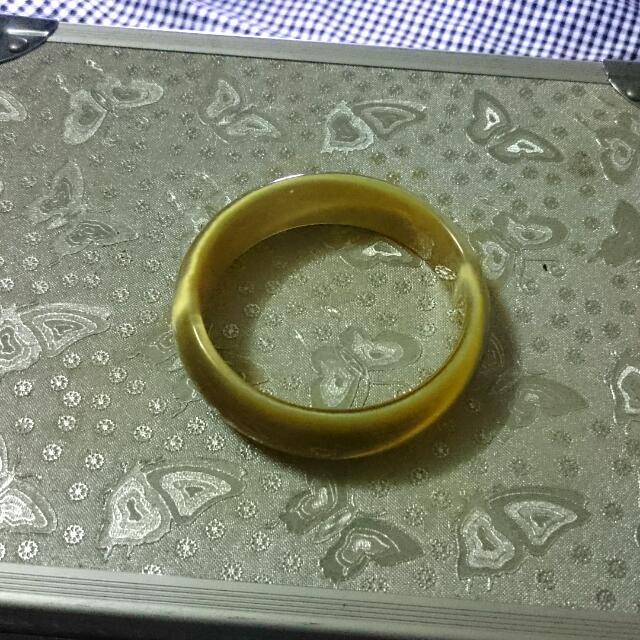 各式復古個性玉手環💍💍💍