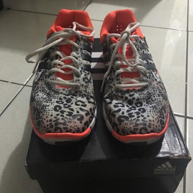 Adipure Adidas Sneakers