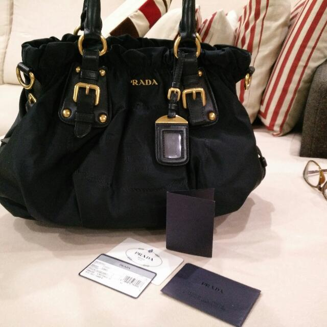 44689db675c5 Home · Luxury · Bags   Wallets. photo photo ...