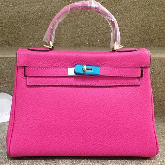 Hermes Kelly 28cm Top Quality