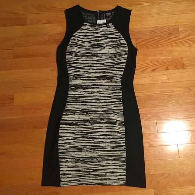 H&M Dress (NWT)