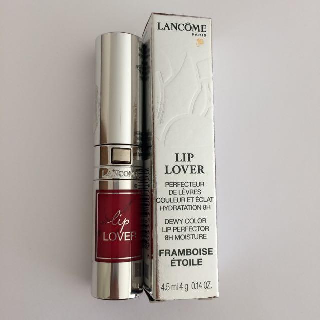 Lancôme Lip Lover -50%
