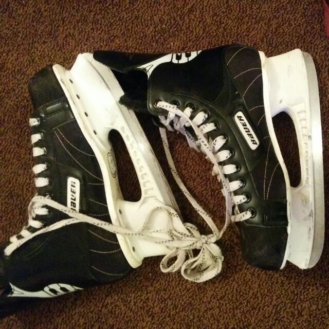 Men Size 9 Skates