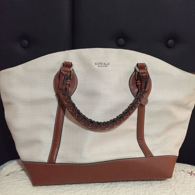 Modalu London Bag