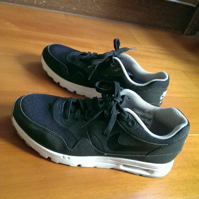 Nike Air max1✨✨✨ 24.5