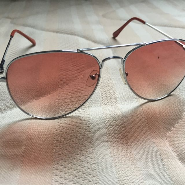 Rayban Shades On Offer
