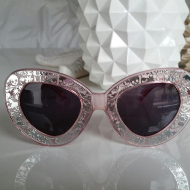 Karen Walker Limited Edition