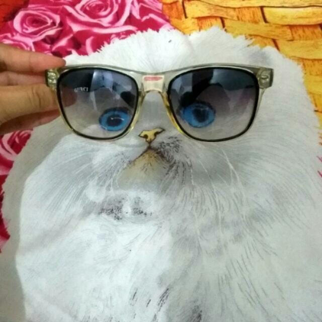 Sunglasses Gurci
