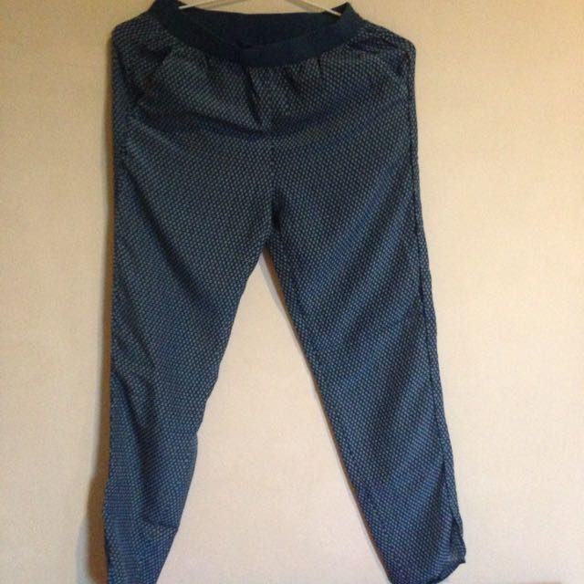Tosca Trouser