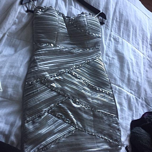 Yaya & Co Dress