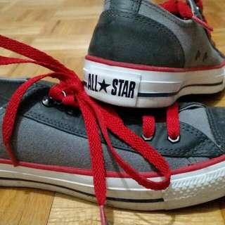 Converse All Star - M5.5, L7.5