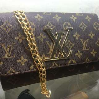 Louis Vuitton Small Bags Copy Ine
