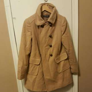 *PRICE REDUCED *  Winter/fall Jacket