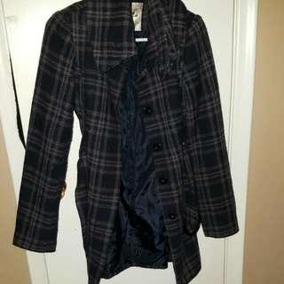 Winter Jacket  (S)
