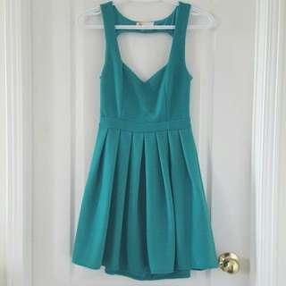 Ya Ya & Co. Dress