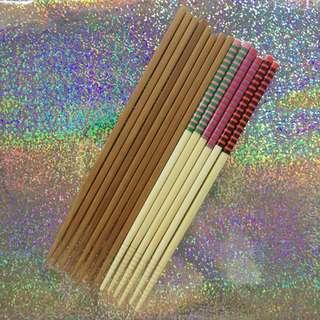 BRAND NEW Japanese Chopsticks