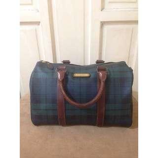 Authentic Polo Ralph Lauren Bag