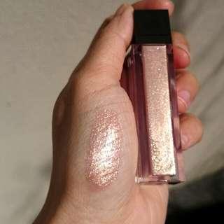 Skinny Dip Lip Topper Jouer Cosmetics